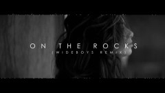 On The Rocks (Wideboys Video Edit) - Nicole Scherzinger