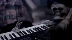 Christmalo.Win (Band Ver.) - Seo Taiji