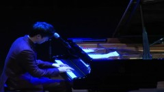 Romantic Propose, 'Marry Me' (Live) - Yoonhan