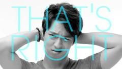 Like You - Sung Hyun