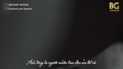 How I Am (Vietsub) - Kim Dong Ryul
