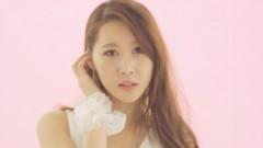 Oh Great - Han Ga Eul