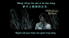 美丽的神话 / Thần Thoại Tuyệt Đẹp (Vietsub) - Tôn Nam, Hàn Hồng