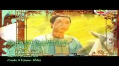 會友之鄉 / Bằng Hữu Cố Hương (Nối Nghiệp OST) (Vietsub) - Mã Tuấn Vỹ