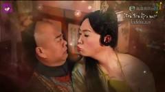 别低估我 / Đừng Xem Thường Tôi (Kỳ Án Nhà Thanh 2 OST) (Vietsub) - Vương Tổ Lam