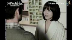 我懂了 / Em Hiểu Hết Rồi (Lưu Luyến Không Quên OST) (Vietsub) - Kim Sa