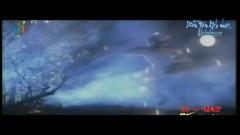 神話情話 / Thần Thoại Tình Thoại (Thần Điêu Đại Hiệp 1995 OST) (Vietsub) - Châu Hoa Kiện, Tề Dự