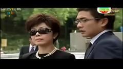 讲不出声 / Nói Không Nên Lời (Sóng Gió Gia Tộc 1 OST) (Vietsub) - Quan Cúc Anh