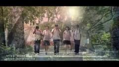 Năm Tháng Vội Vã / 匆匆那年 (Năm Tháng Vội Vã Movie OST) - Vương Phi