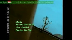 Melody (Vietsub) - Đào Triết