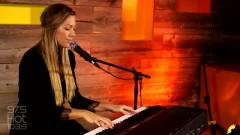 Try (Live & Rare Session) - Colbie Caillat