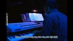 梦醒时分 / Thời Khắc Tính Mộng (Vietsub) - Lương Tịnh Như
