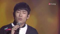 Before The Rain (Ep 135 Simply Kpop) - Bernard Park