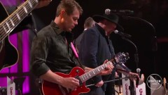 Headlights (Live At The Grand Ole Opry)