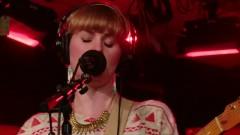 Wild Animal (Live) - Jenn Grant