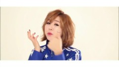 Gwiyomi Song 2 - Hari