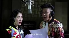 爱之声 / Âm Thanh Của Tình Yêu - Trương Bích Thần , Dư Phong