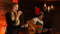 Brighter Than The Sun (Live & Rare Session) - Colbie Caillat