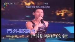 Linda (Vietsub) - Trương Học Hữu