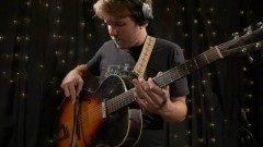 Half Crazy (Live On KEXP) - The Barr Brothers