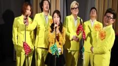 I'm OK - Kim Seul Gi , Rose Motel