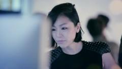 SsSs - Lena Park, Dynamic Duo