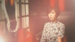 A Farewell Drink - Ban Ga Hee
