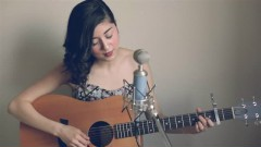 La Vie En Rose - Daniela Andrade
