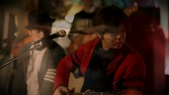 Let Me Say Goodbye + Dreamer (Live) - YB, Bobby Kim