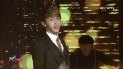 Love Will Be OK (Ep 140 Simply Kpop) - Natthew