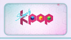 Into The Night (Live At Simply Kpop) - Toxic (톡식)