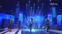 Lost (Ep 140 Simply Kpop) - Legend