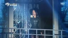 HAPPEN ENDING (2014 SBS Gayo Daejun) - Epik High, Kim Yoo Jung