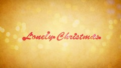 Lonely Christmas - The Vibe Family