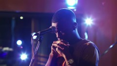 Tap Dancing (BRITs 2015 Critics' Choice Sessions) - George The Poet