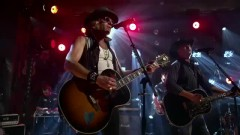 Gravity (Guitar Center Sessions) - Big & Rich