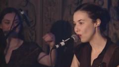 O Sleep (Live At The Murray Christmas CD Concert) - Lisa Hannigan