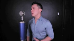 Careless Whisper (Cover) - Jason Chen