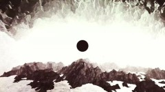 Black Sun (Lyric Video) - Death Cab For Cutie