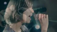 7 WONDERS - Nishiuchi Mariya