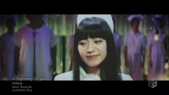 fighting-Ø-girls - Miwa