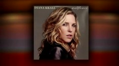 Wallflower (Live At David Letterman) - Diana Krall