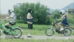 OLE!OH! - Kaela Kimura