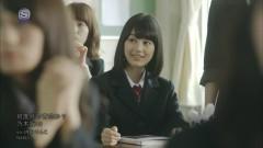 Nandome no Aozora ka - Nogizaka46