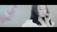 美丽 / Xinh Đẹp - Châu Huệ Mẫn , Vương Uyển Chi