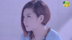 致分手 / Gửi Sự Chia Tay (Vietsub) - Selina