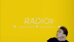 Radio - Tôn Yến Tư