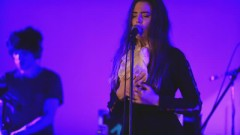 Sail On (Live From Hollywood Forever) - Ryn Weaver