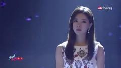 Love Song (Ep 148 Simply Kpop)