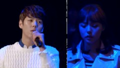 Do You Know - Yoo Seung Eun , Kwak Si Yang